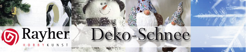 deko schnee winter weihnachten basteltrends saison. Black Bedroom Furniture Sets. Home Design Ideas