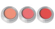 Grimas Eyeshadow / Rouge