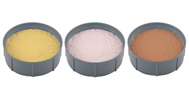 Grimas Colour-Puder