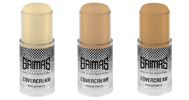 Grimas Covercreme Pure