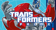 Kinder-Party Transformers