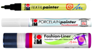 Marabu Painter & Liner