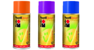 Marabu Textil-Spray