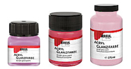 Kreul Acryl Glanzfarbe 275ml