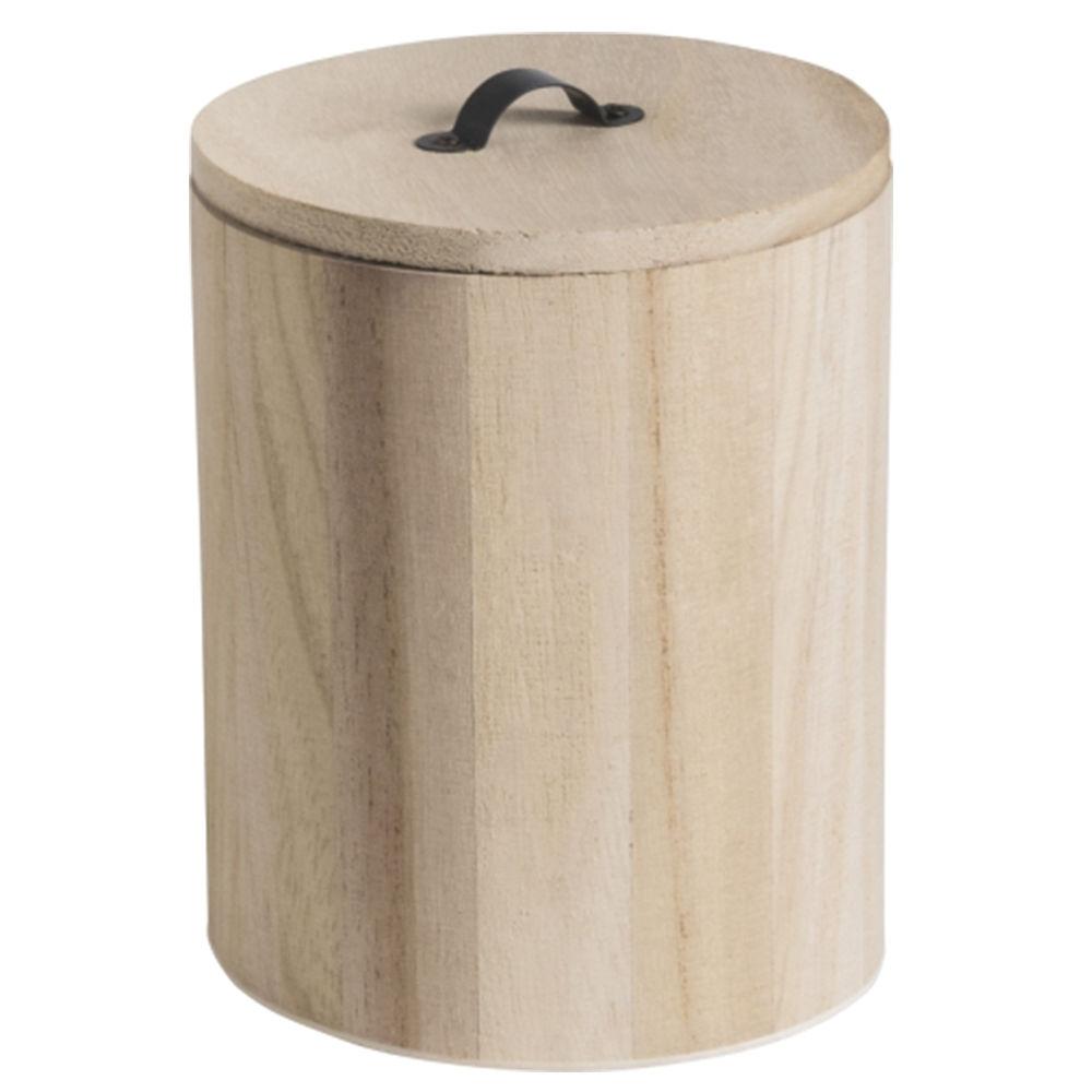 Holz Rechtecke mit abgerundeten Ecken 50x25cm Basteln Deko 2x1cm Pack mit:1 St/ück H/öhe x Breite:2x1cm