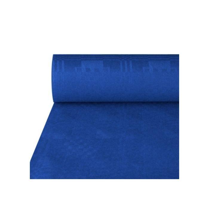 CREATIV DISCOUNT/® NEU Floristen Krepp-Papier 50x250cm Schwarz