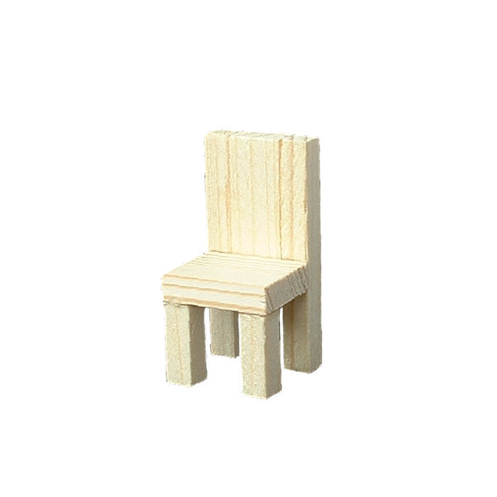 holz stuhl fabulous gelter holzstuhl nr with holz stuhl. Black Bedroom Furniture Sets. Home Design Ideas