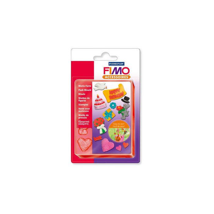 Sale fimo motiv form hochzeit feste bastel for Dekorationsartikel hochzeit