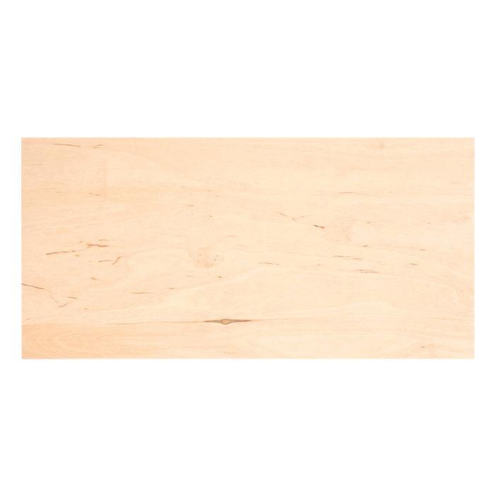 98dcb157ca2868 Glorex Sperrholz- Zuschnitt