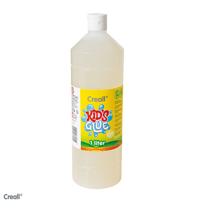 Bastelkleber Kid´s Glue, 1000 ml