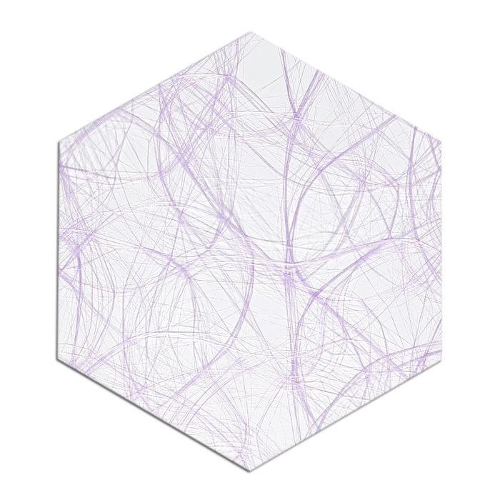 Crea web 25 m lang 30 cm breit flieder bastel for Dekorationsartikel hochzeit