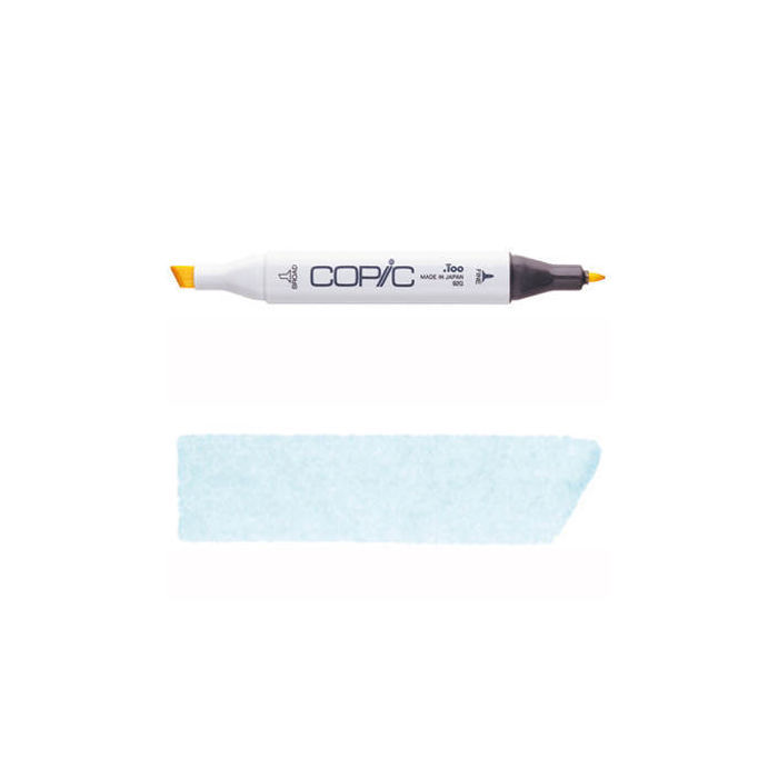 COPIC Marker New Blue