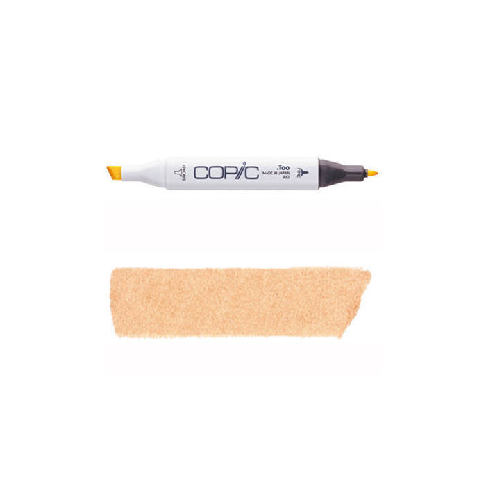COPIC Marker Sand