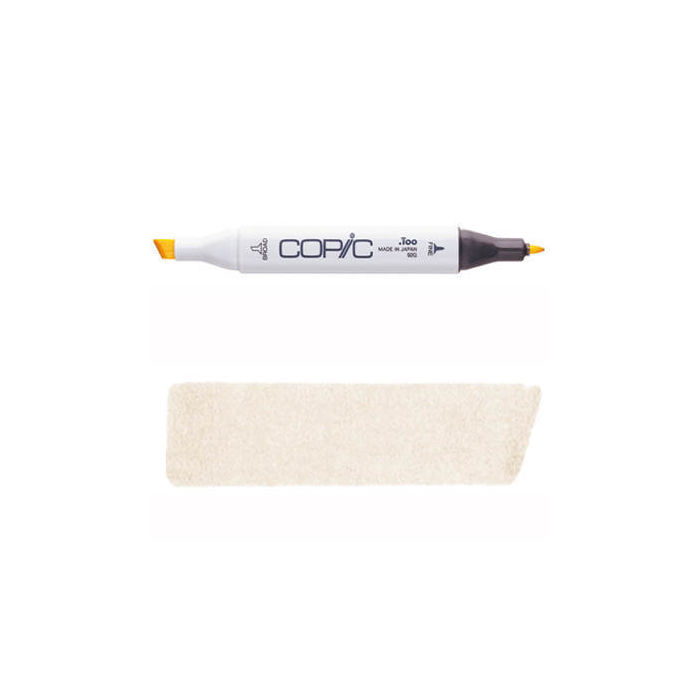 COPIC Marker Warm Gray 3
