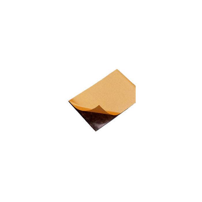 magnetfolie 15 x 10 cm selbstklebend kreide tafel magnetfarbe farben f r kindergarten. Black Bedroom Furniture Sets. Home Design Ideas