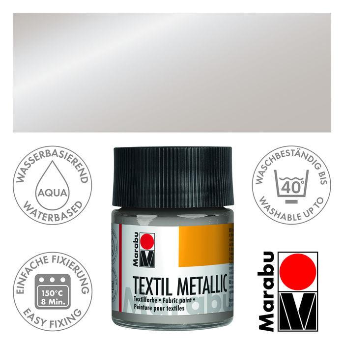 3689055954716e SALE Marabu Textilfarbe