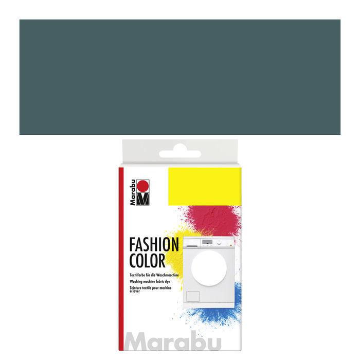 Marabu Fashion Color 90g Grau PREISHIT