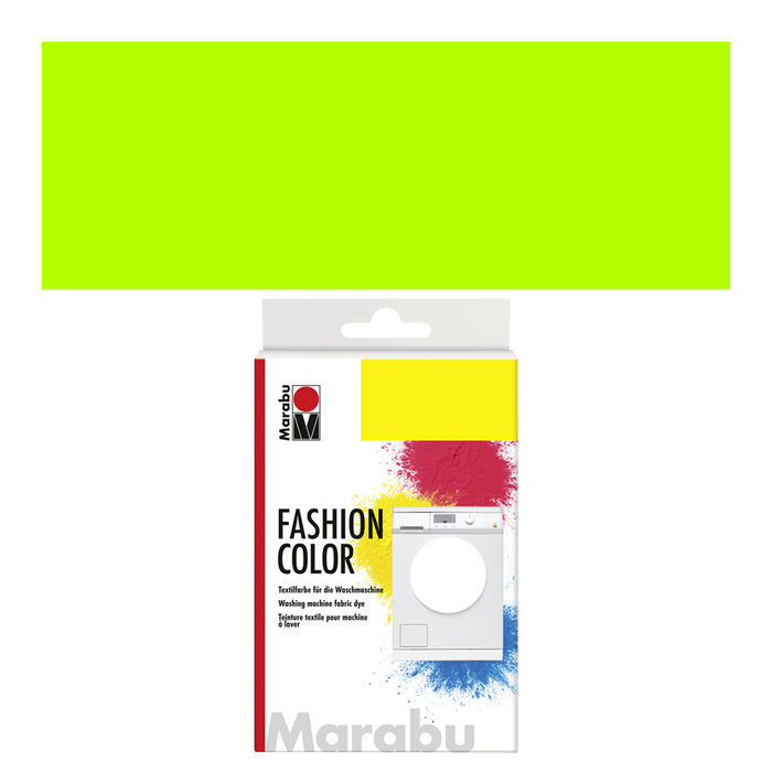 Marabu Fashion Color 90g Pistazie