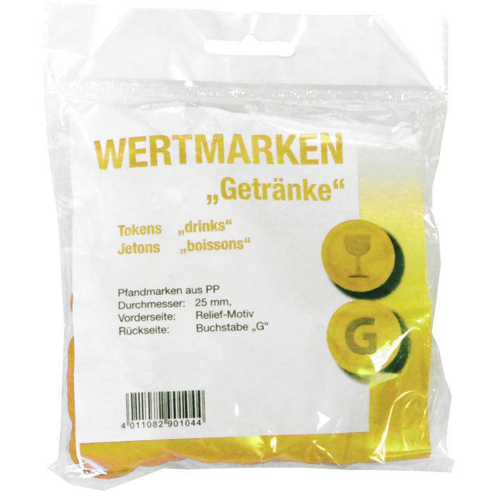 Charmant Norddeutsche Getränke Zeitgenössisch - Die besten ...