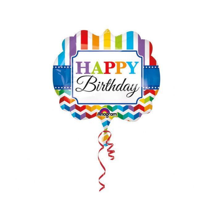 45CM groß XL Riesen Luftballon Hochzeit Geburtstag Baby Party Ballon Helium