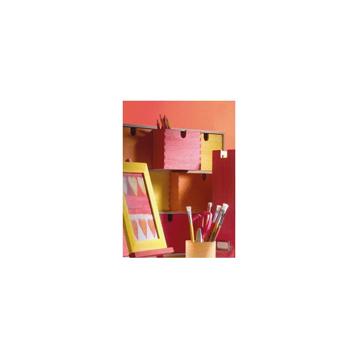 holzstruktur in szene setzen ideen zum basteln mit holz kreativ basteltipps produkte. Black Bedroom Furniture Sets. Home Design Ideas