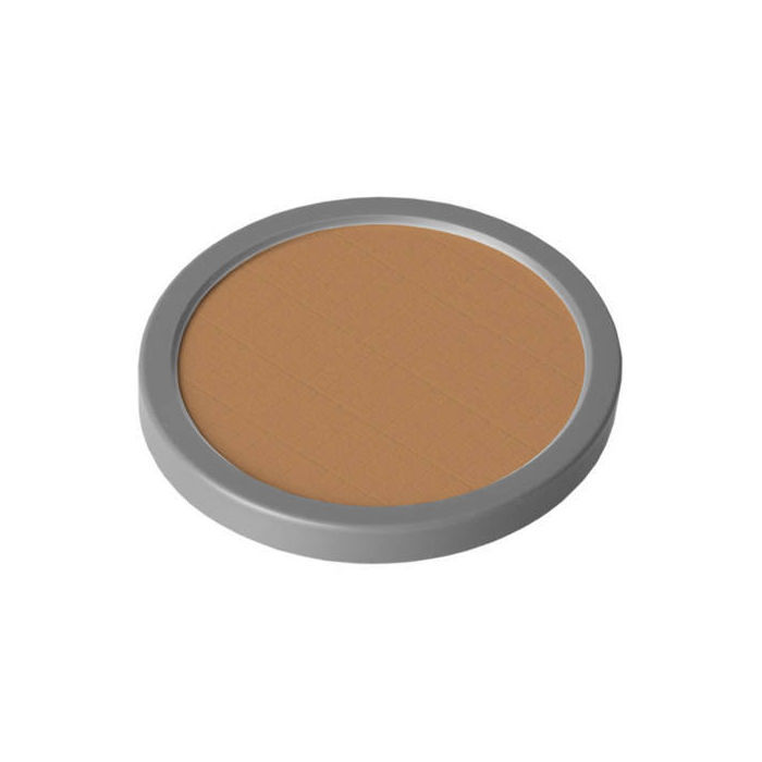 Grimas Cake Make-up, 35 gr. LE Light Egyptian