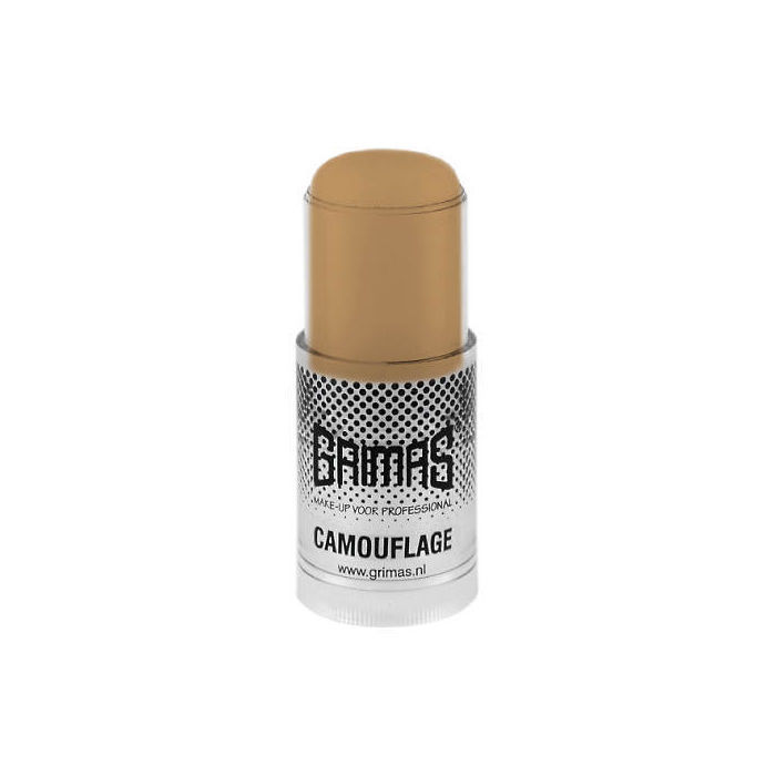 Grimas Camouflage Make-up, Stick 23 ml., Farbe B2