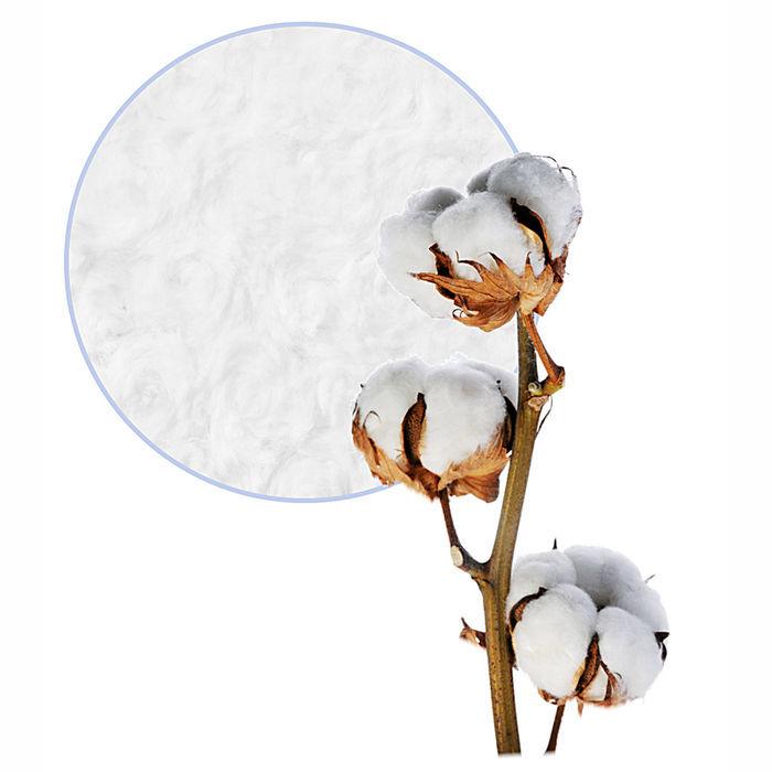 baumwollcellulose superfein weiss 500g papiersch pfen creative freizeit produkte creativ. Black Bedroom Furniture Sets. Home Design Ideas
