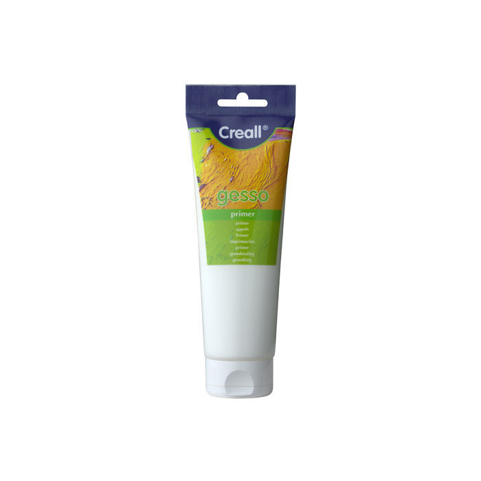 Creall Gesso, 250ml