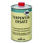 Creativ Discount Terpentinersatz 1000ml