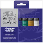 ´Artisan´ Starter-Set, 6x21ml