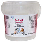 Cellcoll-Tapetenkleister, 450 g