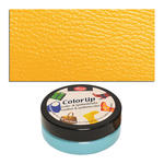Viva Decor Color Up 50ml, Gelb