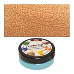 NEU Viva Decor Color Up 50ml, Bronze
