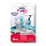 Fimo Soft Material Pack Candy Colors