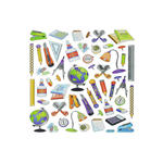 SALE Hobby-Design Sticker Schule