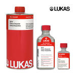 Lukas Citrus-Terpentinersatz, 1000ml