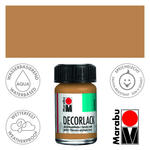 Marabu Decorlack 15ml Sand