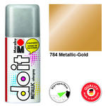 Marabu do it METALLIC, 150ml, Metallic-Gold