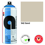 Marabu a-system Spray, 400ml, Sand