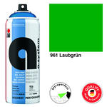 Marabu a-system Spray, 400ml, Laubgrün