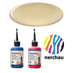 SALE Nerchau Window Art, 80 ml, Hautfarbe