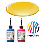 Nerchau Window Art, 80 ml, Gold PREISHIT