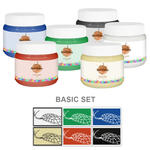 Paint It Easy Linoldruckfarbe 250ml Basic Set