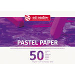 NEU Art Creation Pastellpapier, A4, 50 Blatt