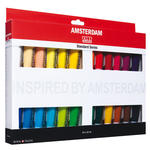 Amsterdam Introset 24 x 20 ml