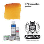 HORADAM AQUARELL, Chincridongoldton, Tube 15ml