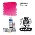 HORADAM AQUARELL Brilliant Opernrosa, Tube 5ml