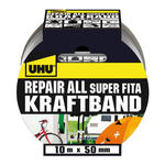 UHU Repair All Kraftband, 10m x 50mm