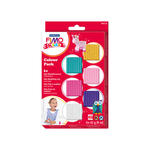 Fimo kids Color Pack